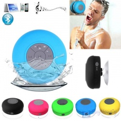 Waterproof-mini-bluetooth-shower-speaker