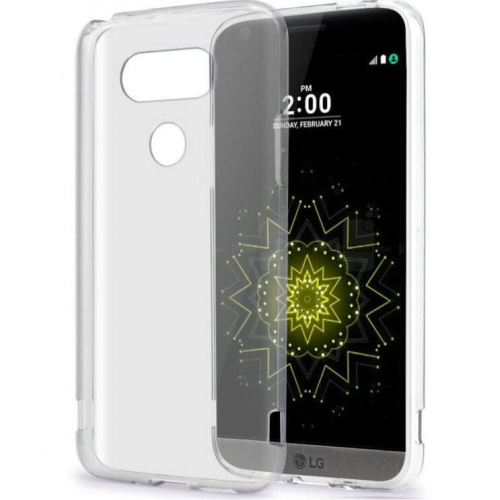 Sony earphones for smartphone - iphone earphones for iphone x