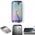 GALAXY_S7_EDGE_full_curved_tempered_glass