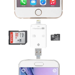 micro-sd-reader-otg-iphone-android-computer-cyprus-buynowcy-store