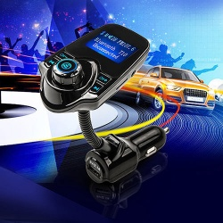 bluetooth-car-kit-fm-transmitter-cyprus-online-buynowcy