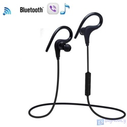 wireless-bluetooth-sweatproof-earphones