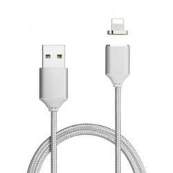 iphone-lightning-smart-magnetic-cable