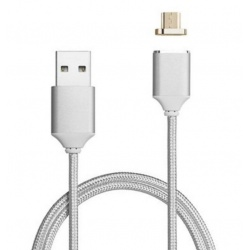 magnetic-smart-charging-cable-for-micro-usb-android