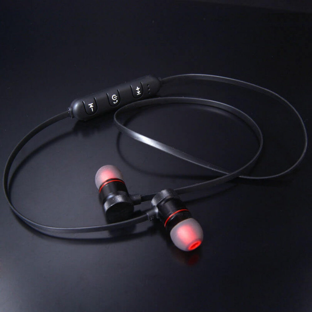Earphones bluetooth magnetic - motorola earphones bluetooth wireless