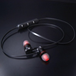 magnet-wireless-bluetooth-sports-earphones-headset