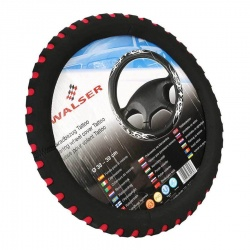 car-steering-wheel-accessories-decoration-protection
