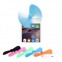 portable-mini-iphone-ipad-fan