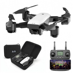 SMRC S20 GPS Drone 5G 1080P Camera Quadcopter