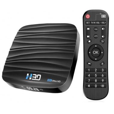 android-tv-box-netflix_(3).JPG