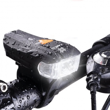 bicycle-led-head-light-xanes