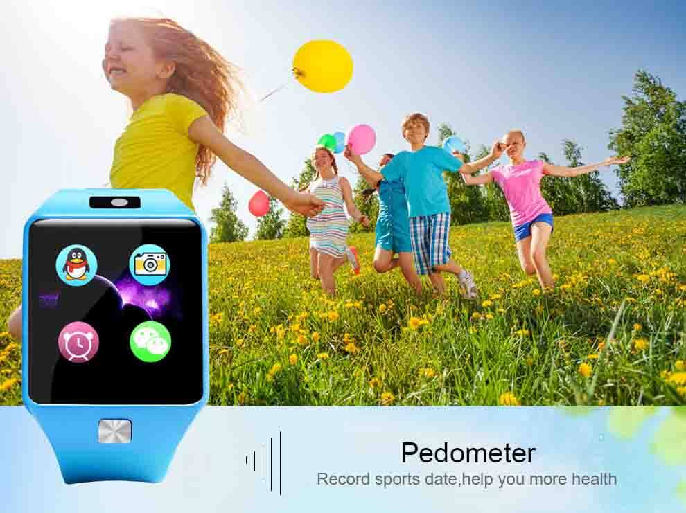 Kids_SmartWatch_Bluetooth_-_buynowcy_Cyprus_online_shop_(5).jpg