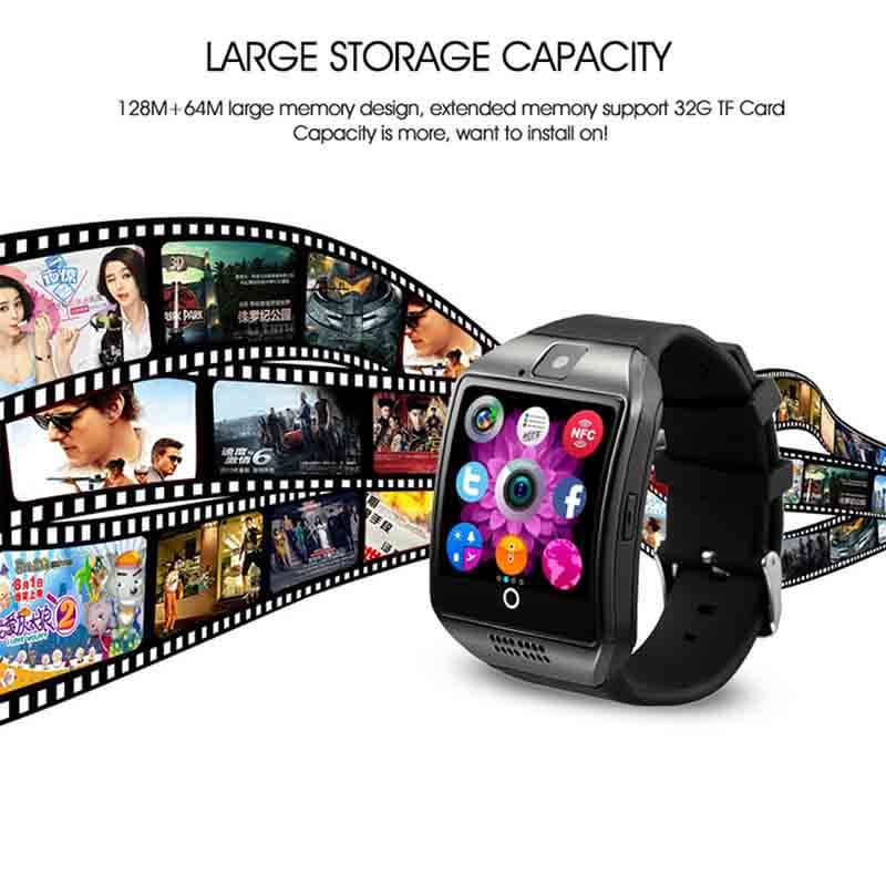 q18-bluetooth-sim-sd-camera-smartwatch