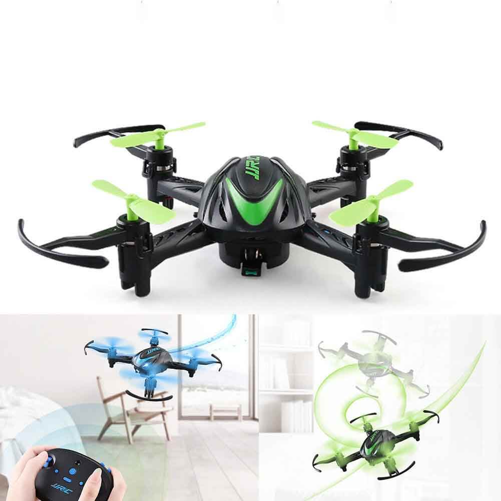 JJRC H48 Micro RC Quadcopter Drone